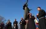 Parafiee Jakubowe w Częstochowie
