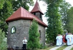 Eliaszówka