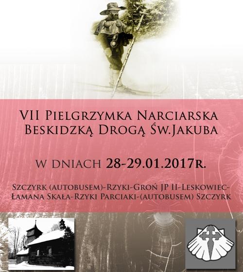 http://bractwojakuboweszczyrk.pl/pray/wp-content/uploads/2016/12/plakat_20171.jpg